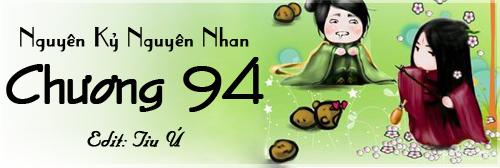 NKNN 94